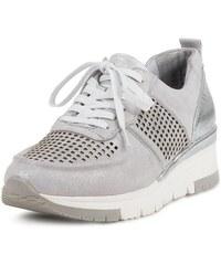 Γυναικεία Sneakers Tamaris (23745-22-941-Silver) 05230640e17