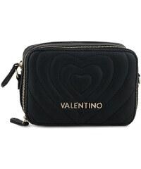 Valentino Olympia Μαύρη Γυναικεία Τσάντα Ώμου VBS0ZO02 Valentino ... 85108150718