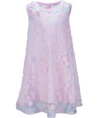 99343041967 Κοριτσίστικα φορέματα Ebita | 70 προϊόντα σε ένα μέρος - Glami.gr