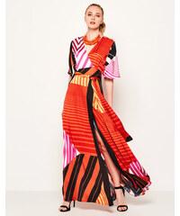Μαύρα Φορέματα από το κατάστημα Lynneshop.com  a6d6e7e176c