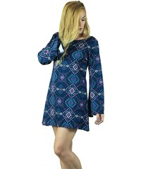 Lovender Μοβ Φόρεμα Α γραμμή Μπουκλέ - Glami.gr 99451aaafd2