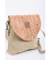 Γυναικείες τσάντες Crossbody από το κατάστημα PetitBoutik.gr - Glami.gr 678db783784