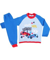 d43d937380e Παιδικά ρούχα και παπούτσια MINERVA | 340 προϊόντα σε ένα μέρος ...