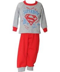 3c71e982c45 Βρεφική Πυτζάμα Baby Superboy Galaxy