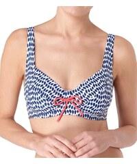 Γυναικείο Μαγιό Bikini Top Graphic Flair Mix W Triumph C 068a13a7588