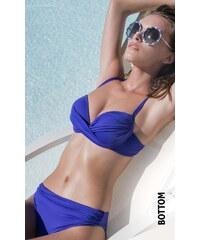 Γυναικείο Μαγιό Slip Rio Basic Sythonia Gossip Minerva c37882a4f77