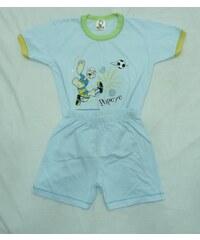 259541eab93 Παιδικά ρούχα και παπούτσια PRETTY BABY   20 προϊόντα σε ένα μέρος ...