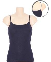ecf71a6a7baa Γυναικεία Φανέλα Britella Cotton-Modal Minerva