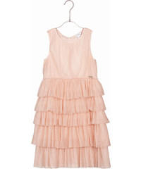 4249ec3df3ef Κοριτσίστικα φορέματα - Glami.gr