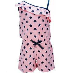 4b3dbcb69ce Ροζ Παιδικά ρούχα από το κατάστημα Mymoda.gr | 590 προϊόντα σε ένα ...