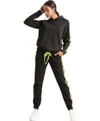 Πολύχρωμα Γυναικεία ρούχα και παπούτσια από το κατάστημα Decoro.gr ... 715551a5ddb