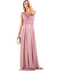 5d0cf436e975 Γυναικεία ρούχα σε έκπτωση | 39.380 προϊόντα σε ένα μέρος - Glami.gr