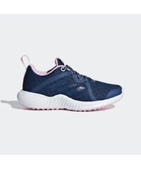 5253436c55a adidas Performance adidas FortaRun X - Παιδικά Παπούτσια για Κορίτσι