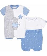 a55cabf8d76 Mayoral, Ανοιχτά μπλε Παιδικά ρούχα και παπούτσια | 100 προϊόντα σε ...