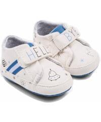 5eb6b5bf154 Βρεφικά παπούτσια αγκαλιάς - Glami.gr
