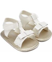 9e5f3531d0d Συλλογή Mayoral Κοριτσίστικα παπούτσια από το κατάστημα Familycloset ...