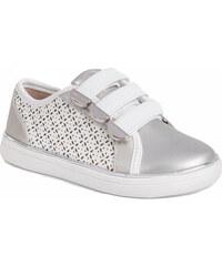 75301bbdbd0 Γκρι Παιδικά ρούχα και παπούτσια από το κατάστημα Familycloset.gr ...
