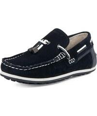c03dc79399c Mayoral, Μπλε Παιδικά παπούτσια | 330 προϊόντα σε ένα μέρος - Glami.gr