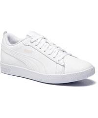 dc2cb6f578c Αθλητικά PUMA - Smash Wns v2 L365208 04 Puma White/Puma White
