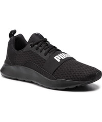 2c07fdd0f2b Συλλογή Puma Ανδρικά αθλητικά παπούτσια από το κατάστημα epapoutsia ...