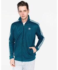 4f5ca7659867 Men adidas Originals Beckenbauer Sweatshirt Blue