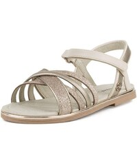 67fcee48f87 Mayoral, Χρυσά Παιδικά ρούχα και παπούτσια | 100 προϊόντα σε ένα ...