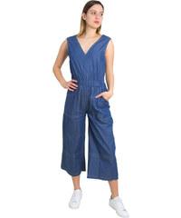 Γυναικείες ολόσωμες φόρμες από το κατάστημα Torouxo.gr - Glami.gr 1ea9415a273