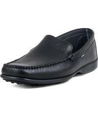 ae5f62807e3 Μαύρα Ανδρικά παπούτσια από το κατάστημα E-shoes.gr | 220 προϊόντα ...