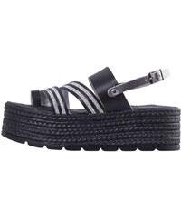 672e9adcba7 Γυναικεία παπούτσια | 50 προϊόντα σε ένα μέρος - Αναζήτηση ...