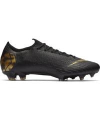 5903a3332fc Ανδρικά ποδοσφαιρικά παπούτσια | 536 προϊόντα σε ένα μέρος - Glami.gr