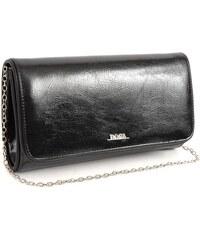 DOCA Καθημερινή τσάντα μαύρη (13915) - Glami.gr cd81616dae7