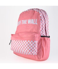 The Fashion Project Backpack με εξωτερική θήκη - Ροζ - 04034012012 ... 8da4ee05516