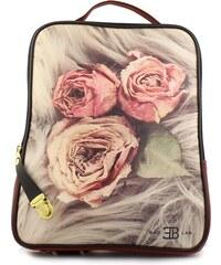 De Raggi Γυναικείες Τσάντες – Backpack 8800 Μπορντώ 442489 - Glami.gr abd9342efe6