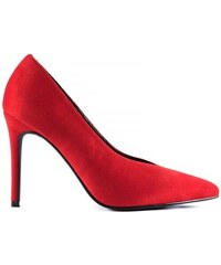 bc48819422 Κόκκινα Γυναικεία παπούτσια σε έκπτωση από το κατάστημα Migato.com ...