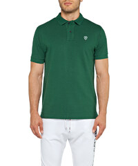 8ac791898267 Ανδρικές μπλούζες Polo από το κατάστημα Koolfly.com