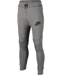48956adf35f Nike Set Sportswear KIDS - Glami.gr