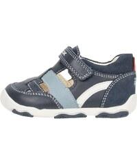Συλλογή Geox από το κατάστημα Topshoes.gr  f8317741a56