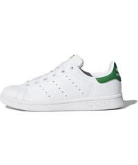 Παπούτσι Adidas Stansmith Originals M20605 Λευκό 07191200605 661d37af15c