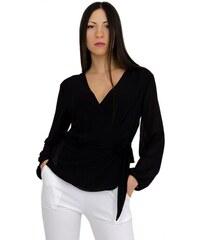 5ac11ea954cd Γυναικείες μπλούζες και πουκάμισα από το κατάστημα Misspinky.gr