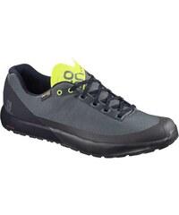 847aa0321c9 Αθλητικά παπούτσια ανδρικά Salomon Acro Stormy Weather 401661 Σκούρο  Πράσινο Salomon