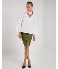 Έκπτώση άνω του 20% Φούστες από το κατάστημα Lynneshop.com - Glami.gr 7bb746a7fc7