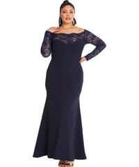 b0840e1c828 Φορέματα Plus Size | 1.825 προϊόντα σε ένα μέρος - Glami.gr