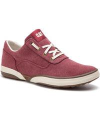 Ανδρικά ρούχα και παπούτσια Μπορντό από το κατάστημα epapoutsia.gr ... a675a5ea23d