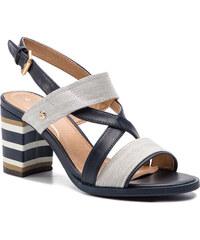 Συλλογή Wrangler Γυναικεία παπούτσια από το κατάστημα epapoutsia.gr ... be0023b7718