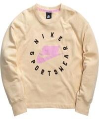 0e9efd6829 Συλλογή Nike Γυναικεία φούτερ και ζακέτες από το κατάστημα ...