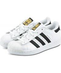 66dcaa002ee Παιδικά παπούτσια Adidas Originals   350 προϊόντα σε ένα μέρος ...
