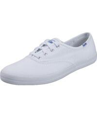 313e3b4859e0a Γυναικεία Sneakers Keds WF34000 Champion White CNVS