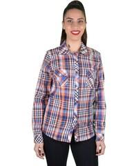 Kαρό Γυναικείες μπλούζες και πουκάμισα  e77aee68906