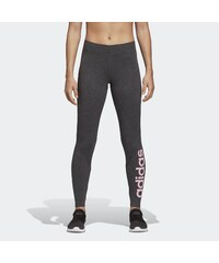 cc074e3772d3 adidas Core adidas Performance Women s Essentials Linear Tights - Γυναικείο  Κολάν