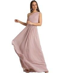 eb250708ff1 Φορέματα | 18.119 προϊόντα σε ένα μέρος - Glami.gr